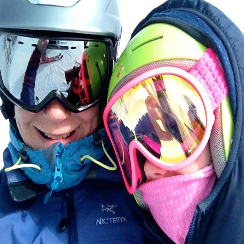 BB-Mom-Ski-Date