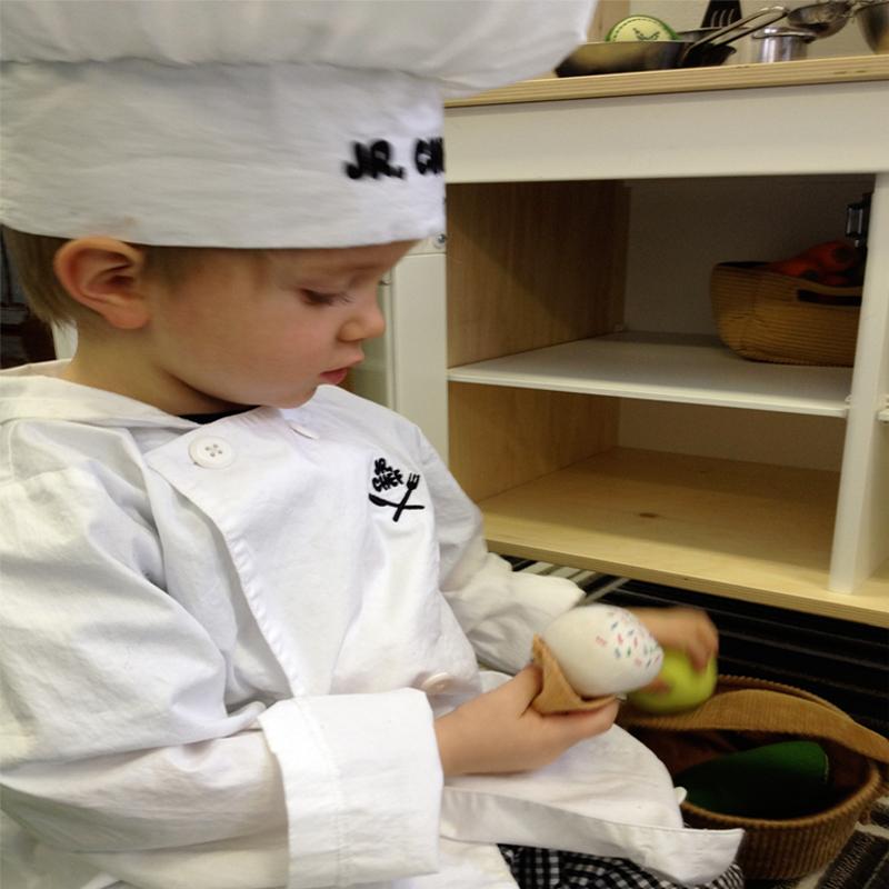 Whit-Jr-Chef